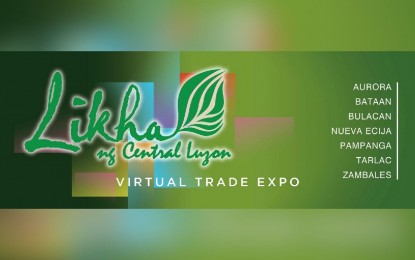 Central Luzon MSMEs to showcase best products in trade fair