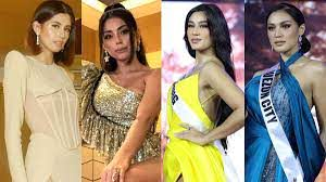 Shamcey Supsup and MJ Lastimosa react on Sandra Lemonon's cryptic posts