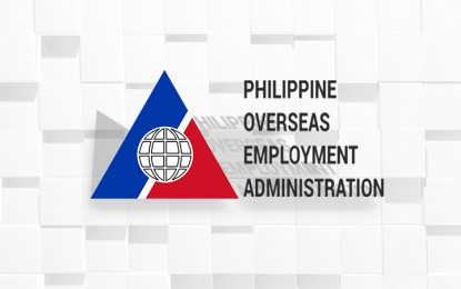 OFWs warned against illegal recruiters amid Covid-19 pandemic