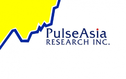 Pulse Asia chief stands by integrity of surveys