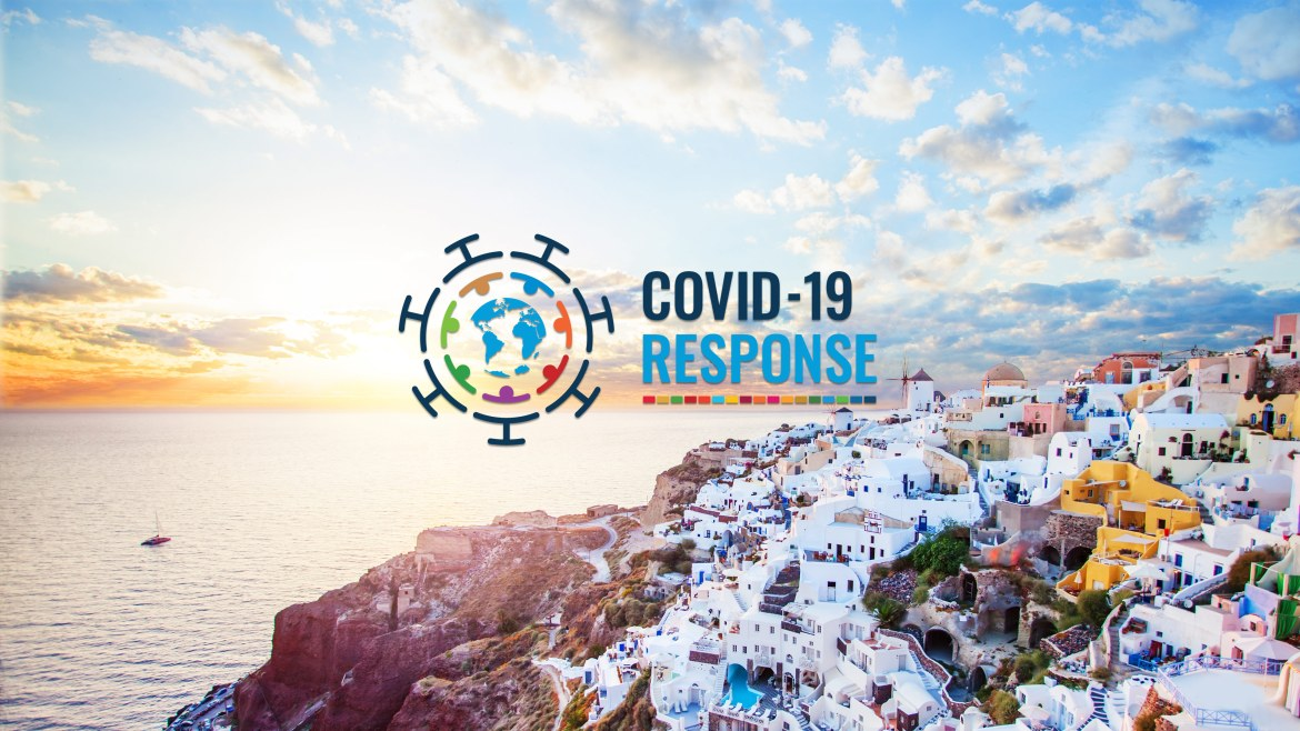 No new Covid-19 cases, deaths among Filipinos abroad: DFA