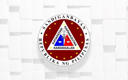 11 ex-Catanduanes town officials convicted of graft