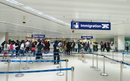 BI eases entry restrictions for more foreign nationals