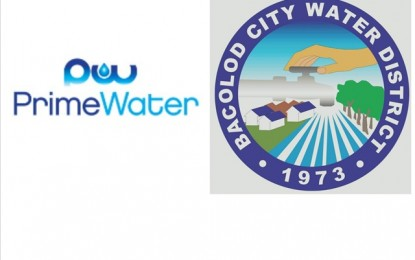 PrimeWater takes over operation of Bacolod's water supply system