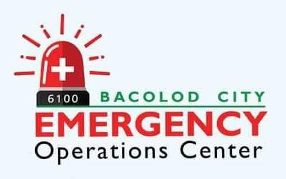 More villages in Bacolod now Covid-free