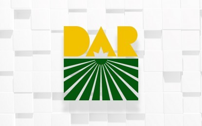 DAR to subdivide 23.6K hectares in NegOcc next year
