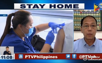 Covid-19 vaccination may start by May 2021: Galvez