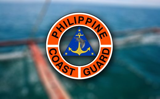 PCG continues typhoon relief ops to typhoon-devastated areas