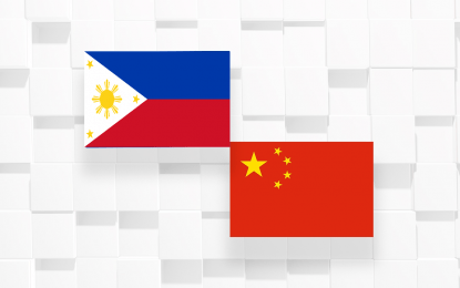 China thanks PH for vote on Chinese ICJ candidate