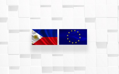 EU reaffirms support to Mindanao peace process