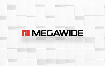 Megawide raises P4.3-B from preferred shares offering