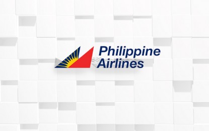 PAL to give free RT-PCR test to select OFWs from Middle East
