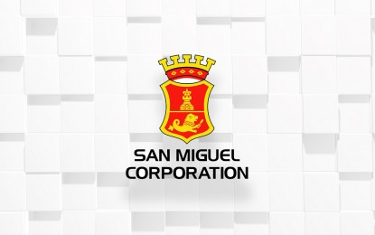 SMC taps global firm for Bulacan airport project preparation
