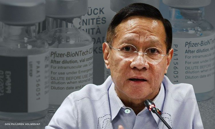 Duque suggests tougher Covid-19 curbs as Christmas and New Year nears