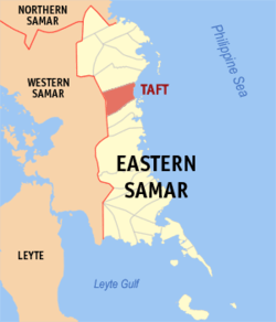 2 cops wounded in E. Samar anti-illegal logging operation