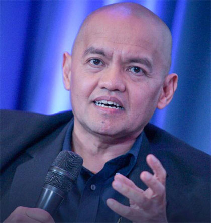 PH law deans forced to sign manifesto of support for Leonen?