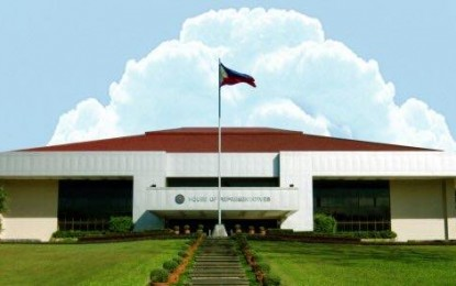 Solons sign manifesto backing economic charter amendments