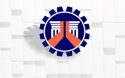 'Vicky' damages P100-M infra in 2 regions: DPWH