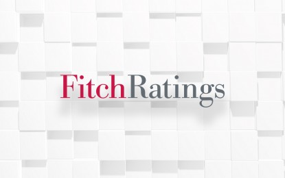 Fitch Ratings eyes sustained accommodative policy stance in PH