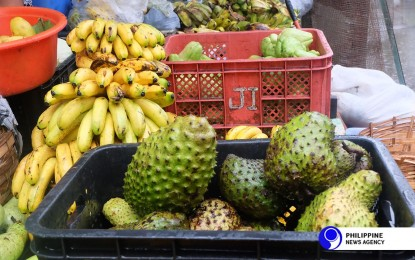 Use of online delivery platform for agri products pushed