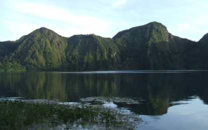 SoCot's Lake Holon to reopen in January
