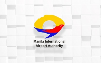 8 domestic flights canceled due to bad weather