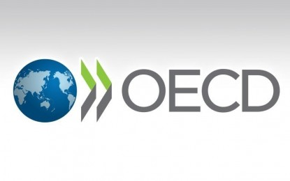 World should return to multilateral agenda: OECD