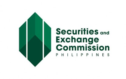SEC scores legal victory vs. perpetrators of investment scam