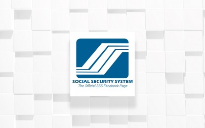 SSS on contribution hike: We need to implement the law
