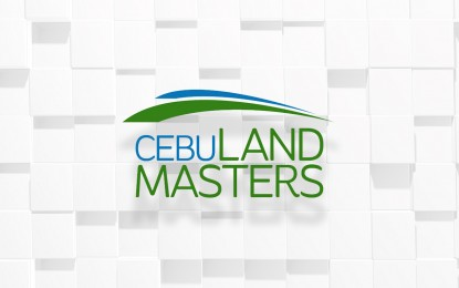 CLI posts P14.2-B reservation sales; eyes 15 residential projects