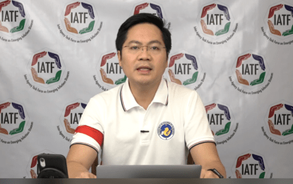 NTC ordered to penalize ISPs enabling online child sexual abuse