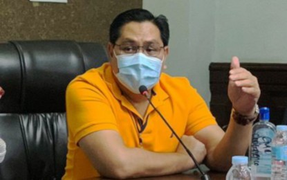 GenSan starts negotiations for purchase of Covid-19 vaccine