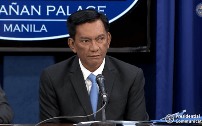 Strong credit ratings can help PH negotiate for vaccines: solon