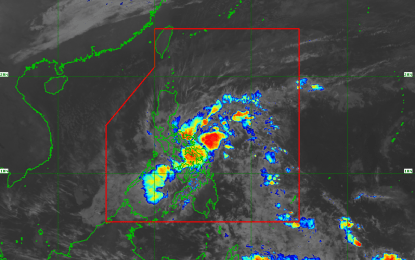 'Auring' leaves P21.56-M damage to agriculture