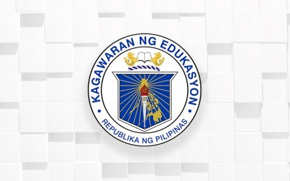 DepEd exec in Pangasinan placed under preventive suspension