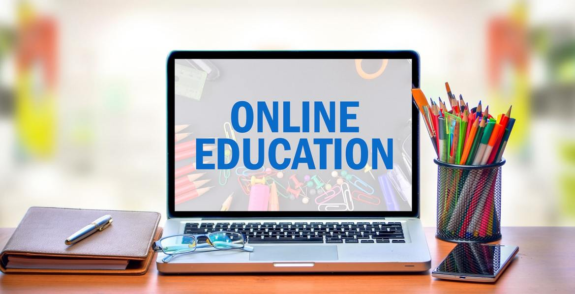 PCC-PUP renews partnership: Enhancing cooperatives through online education