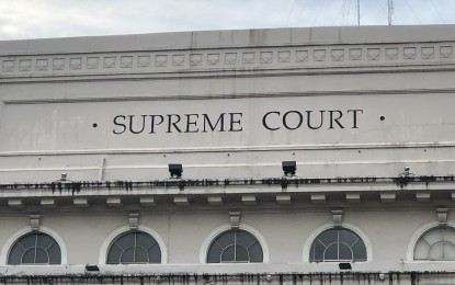 SC orders GSIS to indemnify chain smoker's family