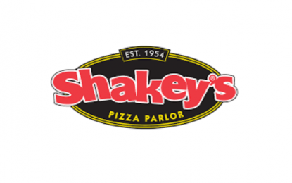 Shakey's Pizza restarts store expansion