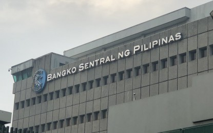 BSP keeps accommodative monetary policy stance
