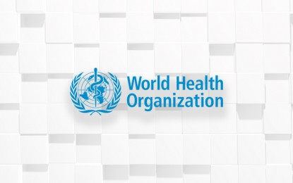 Vaccine optimism possible cause of Covid-19 surge in PH: WHO