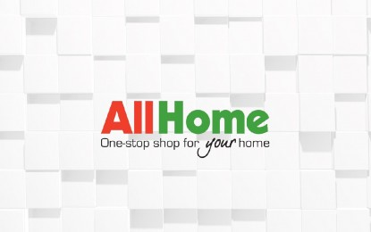 AllHome nets P1-B in 2020 amid pandemic