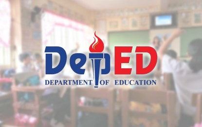 No mass face-to-face training, seminars for teachers: DepEd