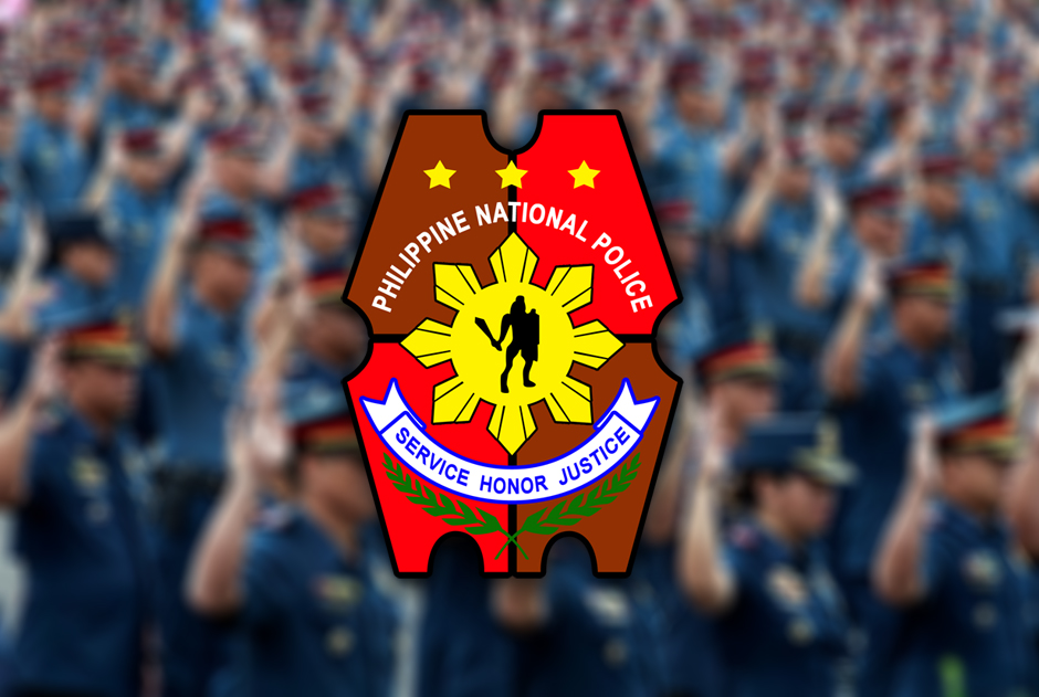 2 Velasco Robbery gang members busted by QCPD