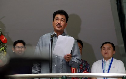 CHED OKs 'limited face-to-face' classes in 24 schools