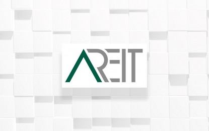 AREIT identifies P15-B properties for share swap with ALI