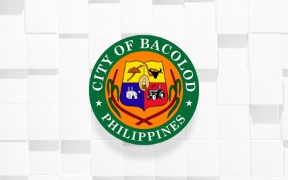 Still no room for complacency with Covid-19: Bacolod mayor
