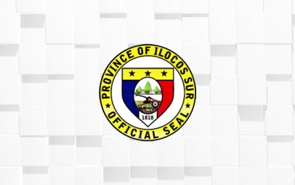 Ilocos Sur adopts 'shielding' as 225 workers contract Covid-19