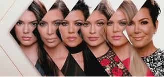 Last call for 'Keeping Up With The Kardashians'