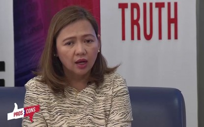 PH has sufficient resources to protect exclusive econ zone