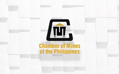 Miners' groups welcome lifting of ban on new mining projects